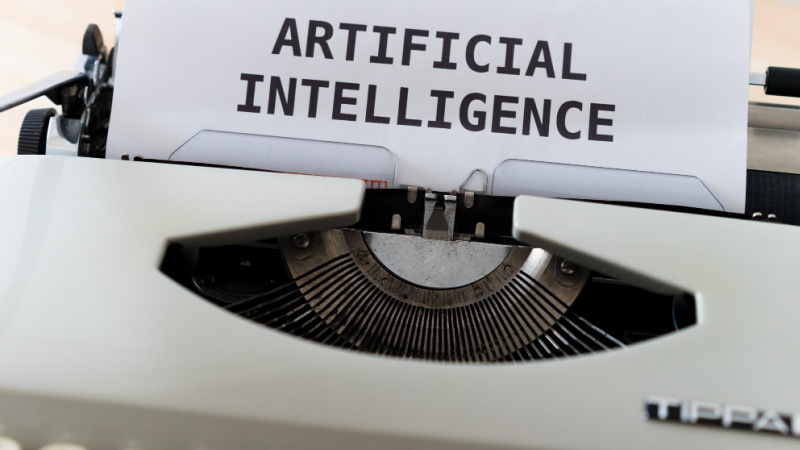 artificial-intelligence-ai-in-our-daily-life