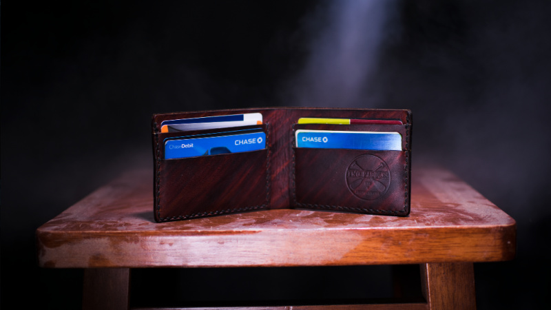 iot-wallet