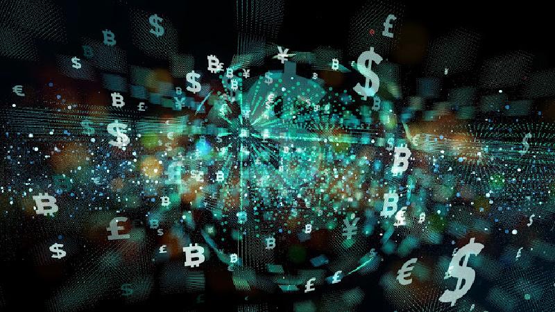 world-of-crypto