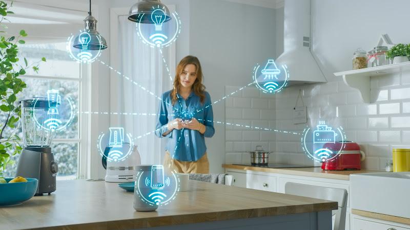 smart-home-design
