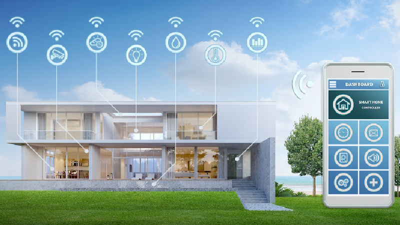 smart-home-technology